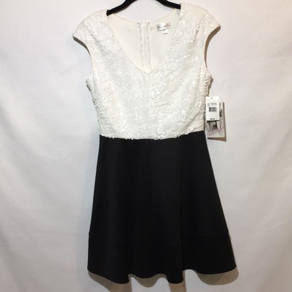 Honey and Rosie Dresses & Skirts - Honey and Rosie dress Homecoming